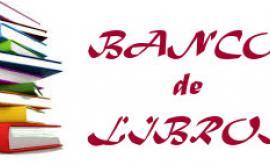 BANCO DE LIBROS CURSO 2020-2021